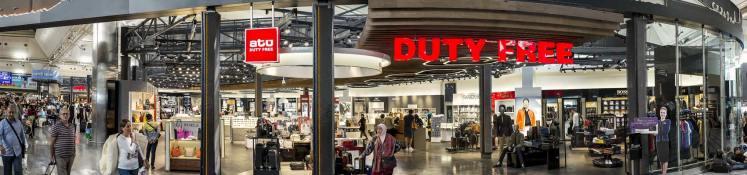 istanbul-ATU-dutyfree-shopping