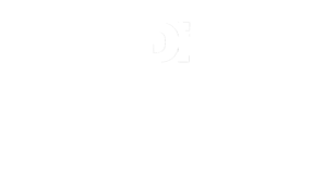 disenoideas-wordpress-specialists