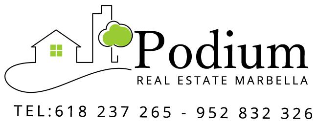 el-rosario-real-estate-marbella-property-rentals